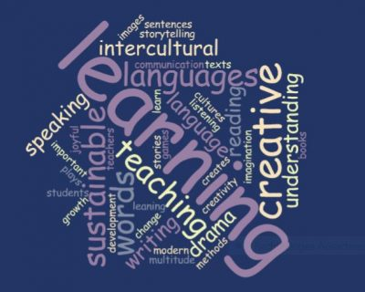 Sustainable Language Teaching and Learning, Part 2