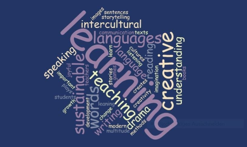 wordcloud learning