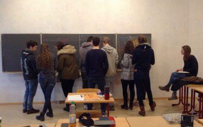 Beispiele guter Praxis – lebendige Waldorfpädagogik im 21. Jahrhundert